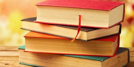 Топ-10 книг с неожиданной развязкой