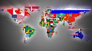 Пять самых читающих стран мира