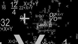 «Величайшие математические задачи» автор Иэн Стюарт