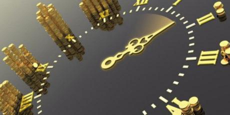 Стратегии работы на бинарных опционах форум
