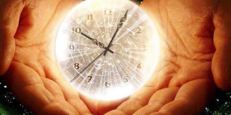 Топ-10 книг о путешествиях во времени