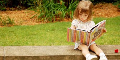 Сказки для детей (Часть II)