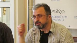 «Цена человека. Заложник чеченской войны» автор Ильяс Богатырев