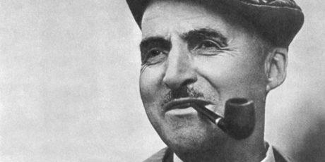 Книги о Великой Отечественной войне (Часть IV)
