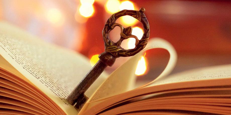 Самые читаемые книги