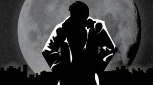 «Темное сердце Лондона» Саймон Грин (цикл «Темная сторона Лондона»)