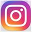 Букля в Instagram