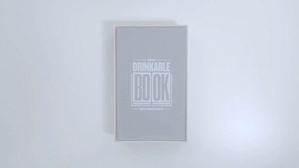 Книга-фильтр