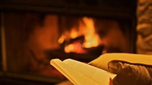 Литературные новинки декабря