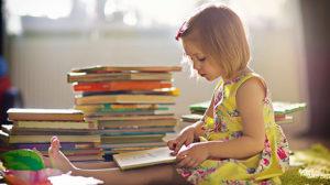 В акции «Подари ребёнку книгу!» можно поучаствовать через интернет-магазины