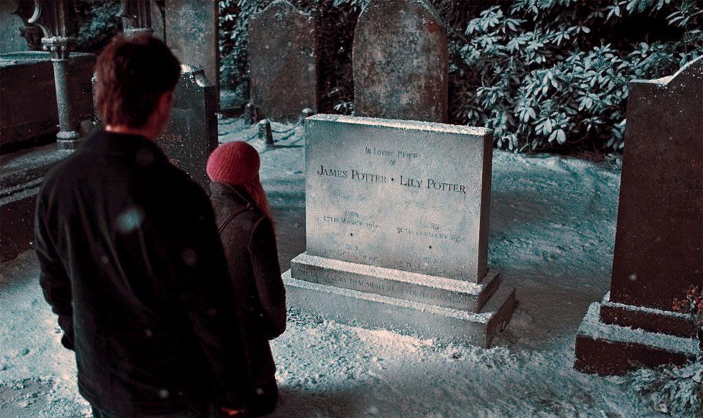 ГП-на-могиле-родителей