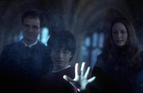 Гарри-Поттер-и-Еиналеж