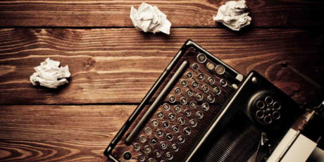 Топ самых высокооплачиваемых писателей 2016 года