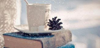 Книжные-новинки-декабря