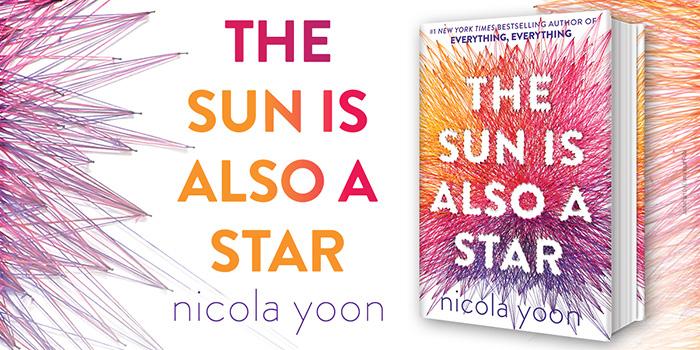 Солнце – тоже звезда