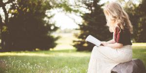 6 модных книг для молодежи