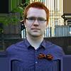 Илья Зубец: «Человек я простой: вижу клавиатуру – начинаю писать»