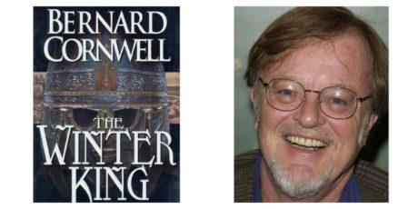 Бернард Корнуэлл «Король Зимы» – классика историко-приключенческого романа