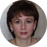 Интервью с Миленой Завойчинской