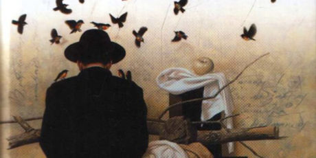 «Сто лет одиночества» – Габриэль Гарсиа Маркес