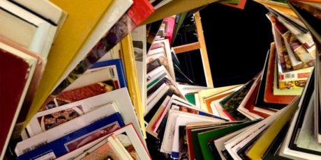 Тройные неприятности – почему трилогии книг лучше фильмов