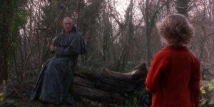 Мэри Шелли – Франкенштейн. Предупреждение человечеству.