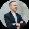 Валерий Грикьян: «Если вам что-то не нравится в вашей жизни – смело меняйте это»