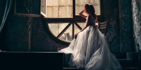 Фил З. Тач: «Мечтайте. Мечтайте смело, громко и часто! Нет мечты – нет жизни».