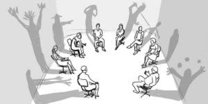 «Групповая психотерапия» — Ирвин Ялом и Молин Лесц
