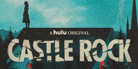 Сериал «Касл-Рок» продлили на второй сезон