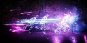 Стивен Гулд – «Рефлекс»