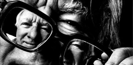 Топ-10 лучших книг Рэя Брэдбери