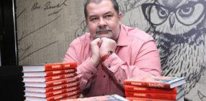 Топ-10 фантастических книг Сергея Лукьяненко