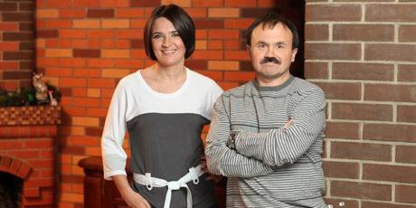 Анна и Сергей Литвиновы: серия книг «Паша Синичкин, частный детектив»