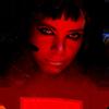 Екатерина Яковлева: «Стихи – это то, что кровью вытекает из Души»